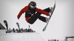 The fourth NZ Winter Games 2015 take place this August in New Zealand's stunning Southern Alps - one of the world's top five winter sports events and the only one in the Southern Hemisphere. Winter Games, Event Calendar, Winter Sports, Audi Quattro, Alps, New Zealand, Southern, Events, Superhero