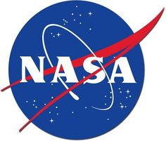 NASA And Craig Technologies Sign 5 Year Space Act Agreement