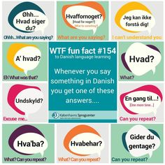 Speak Danish, Danish Words, Coding Languages, Love Languages, Danish Language Learning, Anomic Aphasia, Danish Christmas, Language Study, Wtf Fun Facts