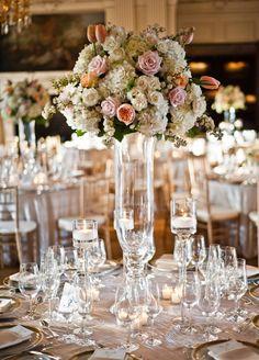 Top 6 Indispensable Wedding Planning Tips. #wedding #weddings