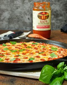 Home - Culinary Lion Pizza Hut, Crust Pizza, Cast Iron Pizza Pan, Fat Head Dough, Types Of Pizza, Olive Garden Recipes, Pizza Flavors, Homemade Marinara, Baked Chicken Recipes