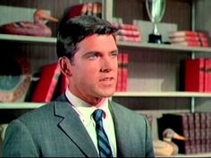 The Green Hornet episode 02 - Give 'em Enough Rope (16 Sep 1966) - YouTube