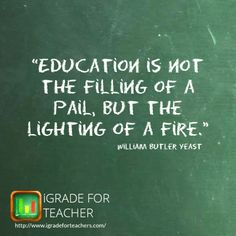 1000 images about best teacher quotes on pinterest