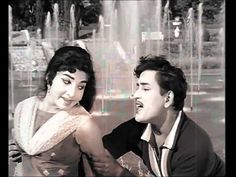Old Song Download, Download Video, Shashi Kapoor, Tamil Video Songs, Only In America, Lord Ganesha Paintings, Bright Paintings, Mp3 Song, Bollywood Actors