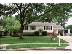Find this home on Realtor.com 4909 Sprayer Court