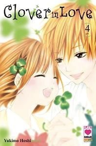 Shoujo, Manga, Anime, Fictional Characters, Art, Style, Art Background, Swag, Manga Anime