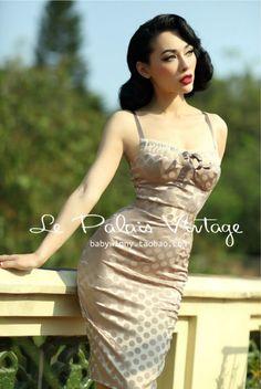 Cheap dress smoke, Buy Quality dress zara directly from China dress phone Suppliers: