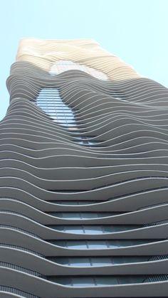 Home design ideas: Architecture design ideas for your interior design project! #interiorarchitecture