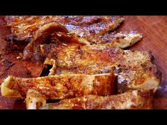 grilled pork slaughter recipes – Search with Goo … – Meat Foods Lechon, Carne Asada, Grilled Pork, Meat Lovers, Recipe Search, Barbacoa, Pork Recipes, Bon Appetit, Tapas
