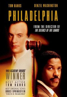 Watch Philadelphia Full Movie Streaming HD