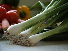 Neues Online-Angebot für Frisches vom Wiener Bauern #News #Genuss