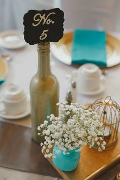Events, Table Decorations, Simple, Wedding, Home Decor, Happenings, Valentines Day Weddings, Decoration Home, Hochzeit
