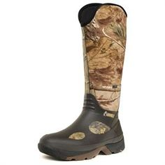 b5257601da0 Rocky MudSox Waterproof Insulated 16 Inch Hunting Boot Model 7248  One of  the best boots
