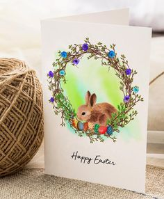 Easter greeting card BUNDLE multilanguage postcard holiday   Etsy Birthday Party Decorations, Tree Decorations, Birthday Parties, Wedding Fingerprint Tree, Gift Drawing, Easter Greeting Cards, Sheep, Bridal Shower, Language