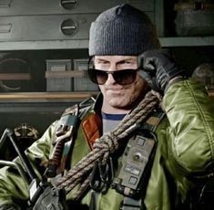 650 Call Of Duty Black Ops Ideas In 2021 Call Of Duty Black Call Of Duty Black Ops