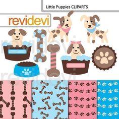 revideviLittlePuppies-4