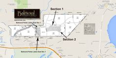 Balmoral a Canyon Gate Community coming soon to Humble, Texas - HKA Texas Humble Texas, Gated Community, Floor Plans, Houston, Floor Plan Drawing, House Floor Plans