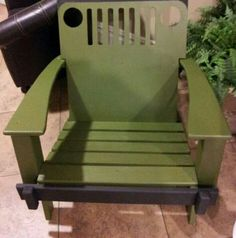 I'll just be outside sitting on my chair. IF I'm not driving my Jeep. Cj Jeep, Jeep Cars, Jeep Truck, Wood Projects, Woodworking Projects, Projects To Try, Woodworking Jigs, Carpentry, Motorhome
