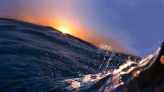 okyanus dalgaları hd: Yandex.Görsel'de 2 bin görsel bulundu