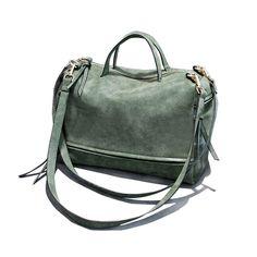 b5b8f6ba5b27 Женщины мешок кожа полиуретан бизнес офис дамы вручную сумки пляж кроссбоди  сумка мессенджер сцепление воздуха мешок