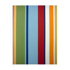 Buy Prestigious Textiles Jet Set Wallpaper Online at johnlewis.com