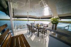 Silver-Fox-top-deck-2 Booking Information, Fox, Deck, Silver, Front Porches, Decks, Foxes, Decoration, Money