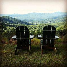 Ankida Ridge Vineyards. Virginia. The 11 American Wineries With Breathtaking Views | VinePair