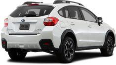 2014 Subaru XV Crosstrek SUV   http://www.fairfieldsubaru.com/showroom/2014/Subaru/XV+Crosstrek/SUV.htm