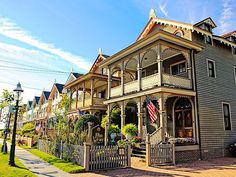 635811155887517703-Victorian-Houses-in-Cape-May-NJ-Credit-Cape-May-County-NJ-Department-of-Tourism - Steven Bryant