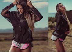 Faltando um toque de ânimo para seus treinos?!  Acesse http://ift.tt/1PcILpP e escolha um look Superhot. Garantia de que você ficará linda para seu treino.  Casaquinho e shorts disponíveis.  _______________________________________  http://ift.tt/1PcILpP Whatsapp: 41 9144-4587  Parcele em até 4x sem juros via Pagseguro  8% de desconto para pagamento a vista via depósito/transferência (compras via whats ou direct).  Frete grátis nas compras acima de R$ 29900 para todo Brasil…