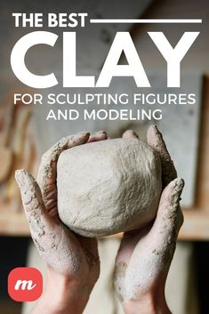 sculpture art clay If youve ever looked at photos - sculpture Polymer Clay Sculptures, Sculpture Clay, Cardboard Sculpture, Angel Sculpture, Roman Sculpture, Sculpture Ideas, Ceramic Sculptures, Modern Sculpture, Bronze Sculpture