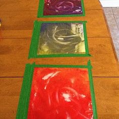 19 Ridiculously Simple DIYs Every Elementary School Teacher Should Know