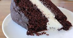 Whoopie pie cake - Everyday Dishes