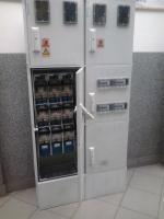 APLICATII IN INCINTE PAFS-SMI-DEE1X1 French Door Refrigerator, French Doors, Kitchen Appliances, Interior, Home, Diy Kitchen Appliances, Home Appliances, Indoor, Ad Home