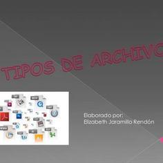 Elaborado por:Elizabeth Jaramillo Rendón   Son los documentos trasladados anualmente de las oficinas, cuando laempresa organizado de archivo . Su traslado. http://slidehot.com/resources/tecnicas-de-la-comunicacion-1.53527/