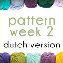 pattern-button-2-nl