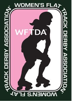 WFTDA Rules Test - Practice Test