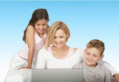 Bad Credit Unsecured loans: Alternative Provided For Instant Access Of Funds