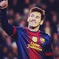 Valladolid 1 : 3 Barcelona http://www.addiktus.com/video/16372 #fcb #barcelona #messi #valladolid #ligabbva #laliga #soccer #addiktus - @espn_fc- #webstagram