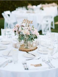 Brisbane Styling & Hire | Weddings | Ceremonies