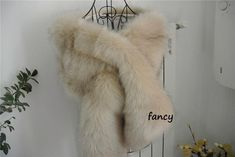 Faux fur stole Color as picture Length Width Shipping time So most of them will take by standard shipment If you need them urgetly shipping time would be by DHL. Faux Fur Stole, Faux Fur Wrap, Blush, Time 7, Beige, Fur Coat, Nude, Fancy, Bridal