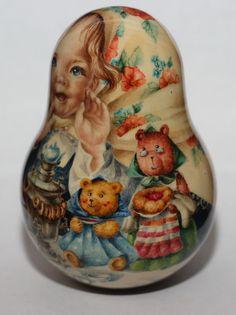 US $201.50 New in Dolls & Bears, Dolls, By Type