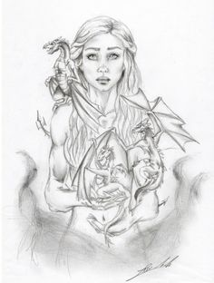 1000 images about Coloriage GAME OF THRONES on Pinterest