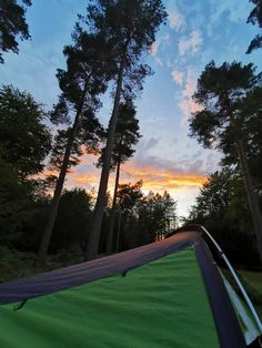 CAMPSITES | Tackeroo Cannock Chase Campsite Review