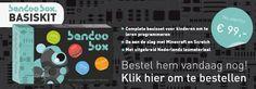 Home | Bendoobox.nl