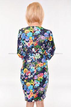 Платье Д2333 Размеры: 44-50 Цена: 560 руб.  http://odezhda-m.ru/products/plate-d2333  #одежда #женщинам #платья #одеждамаркет