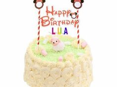 Top10 Frases de Amor birthday-5-1 Happy Birthday Lua ARTICLES IN ENGLISH Birthday  weekend web content nice love phrases love site Love quotes Happy Birthday Lua gma friendship phrases content in english birthday best friends