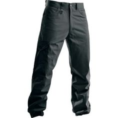 Under Armour® Tactical Utility Pants at Cabela's