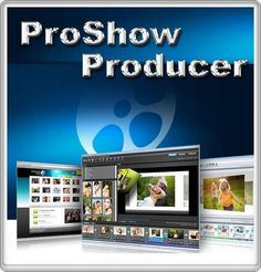 pro producer serial number