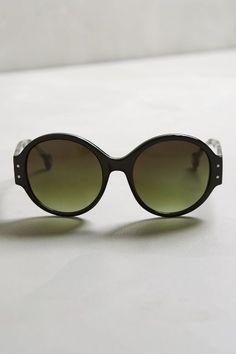 d33f32b3a87 ett twa Franang Sunglasses - anthropologie.com  anthrofave